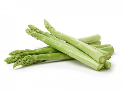 Žalieji smidrai - skaisčiai žali, 0.5kg